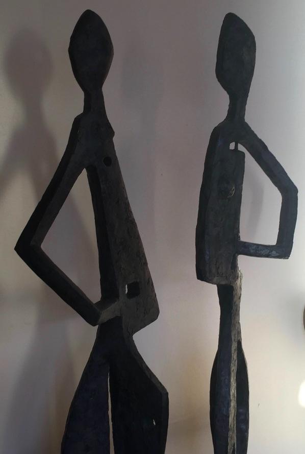 .https://hdemeulenaere.wordpress.com/sculpture/le-platre-sur-structure/