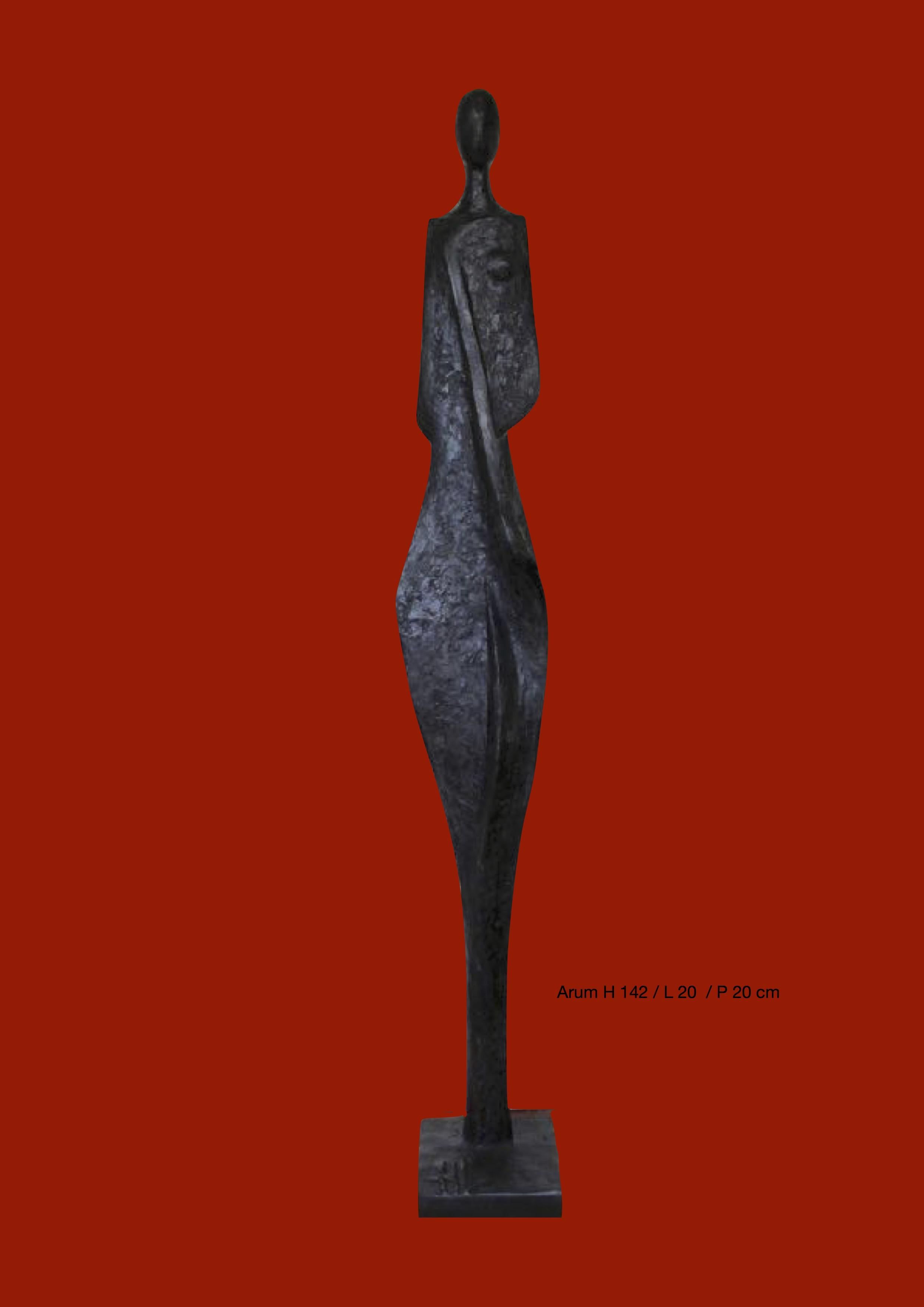 Arum 142/20/20cm
